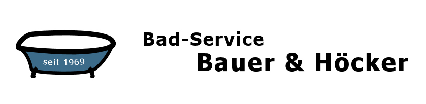 Bad-Service Bauer  Höcker